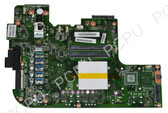 "Asus V230IC 23"" AIO Intel Motherboard s1151"