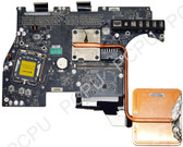 "Apple iMac 21.5"" 3.06GHz Core 2 Duo Logic Board 3.06 GHz IG"