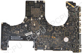 "Apple MacBook Pro 15"" Late 2011 A1286 Core i7 2.2Ghz Laptop Motherboard"