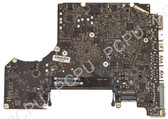 "Apple MacBook Pro 13"" Mid-2012 A1278 Motherboard w/ i5-3210M 2.5Ghz CPU"