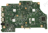 Dell Inspiron 13-7352 Laptop Motherboard w/ Intel i5-5200U 2.2Ghz CPU