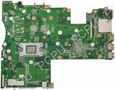HP TS 14-F Laptop Motherboard w/ AMD A8-5545M 1.7Ghz CPU