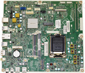 "HP 800EO 21.5"" AIO Intel Motherboard s115X"