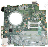 HP Pavilion 15-P Laptop Motherboard w/ Intel  i7-4510U 2.0GHz CPU