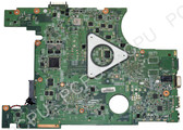 Dell Vostro 1440 Intel Laptop Motherboard s989