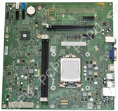 Dell Inspiron 3847 Intel Desktop Motherboard s1150