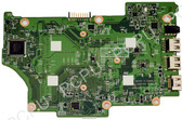 Dell Inspiron 11 3148 Laptop Motherboard w/ Intel i3-4030U 1.9Ghz CPU