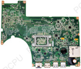 Lenovo U310 Laptop Motherboard w/ Intel i3-3227u 1.9Ghz CPU