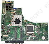 Dell Inspiron One 2330 Intel AIO Motherboard s115X