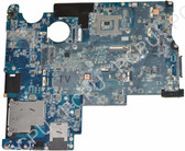 Toshiba P500 Intel Laptop Motherboard s989