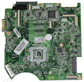 TOSHIBA SAT T130D LAPTOP SYSTEM BOARD