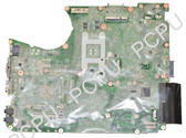 Toshiba Satellite L655 Intel Laptop Motherboard s989