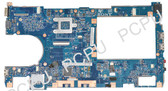 A1227937A Sony VIAO VGN-FE870//FE880 Intel Laptop Motherboard MBX-149