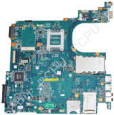 Sony GN-N130E VGN-N365E MotherBoard MBX-160