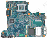 Sony Laptop MotherBoard MBX-163 VGN-C140 VGN-C190 VGN-C290