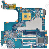 SONY VAIO VGN-N130G VGN-N MOTHERBOARD MBX-160