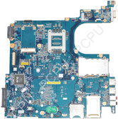 Sony VAIO VGN-N220E MBX-160 Intel Laptop Motherboard