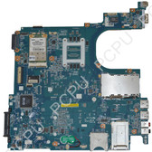 Sony Vaio VGN-N365E MotherBoard MBX-160