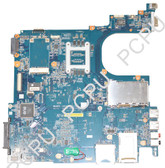 SONY VAIO VGN-N38E VGN-N MBX-160 MOTHERBOARD
