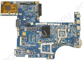 Sony VAIO VGN-CR220E MBX-177A Laptop Intel Motherboard