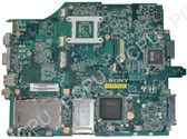 Sony Vaio VGN-FZ240E MBX-165 Motherboard