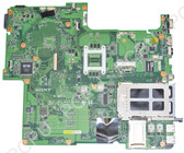 Sony VAIO VGN-AR41S MBX-176 Laptop Motherboard