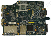SONY VAIO VGN-FZ31Z MBX-165 MOTHERBOARD