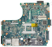 Sony VAIO VPCEB42FX Intel Laptop Motherboard s989