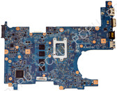 Sony SVT Series Laptop Motherboard w/ Intel i5-3317U 1.7Ghz CPU