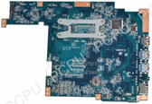 Sony SVT121 Laptop Motherboard w/ Intel i5-4200U 1.6Ghz CPU
