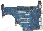 Samsung NP520U4C Laptop Motherboard w/ Intel i5-3210M 2.5Ghz CPU