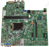 Dell 3650 Intel Desktop Motherboard s1151