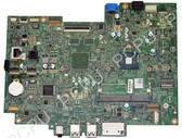 Dell Inspiron 20 3052 AIO Motherboard w/ Intel Pentium N3700 1.6Ghz CPU
