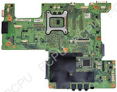Dell Inspiron 1526 AMD Laptop Motherboard s1