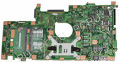 Fujitsu Lifebook T2050 Intel Laptop Motherboard s479