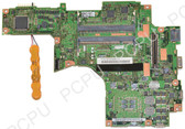 Fujitsu LifeBook T4215 Intel Laptop Motherboard s479