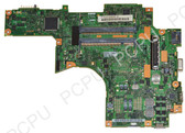 Fujitsu LifeBook T4220 Intel Laptop Motherboard s479