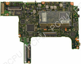Fujitsu P7230 Laptop Motherboard w/ CD U2500 1.2Ghz CPU