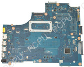 Dell Inspiron 15R 3537 5537 Laptop Motherboard w/ i3-4010U 1.7Ghz CPU