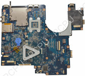 Dell Vostro 1710 1720 Intel Laptop Motherboard s478