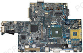 Dell Precision M90 9400 Intel Laptop Motherboard s478