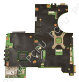 Dell Studio XPS M1530 Intel Laptop Motherboard s478