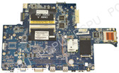 Dell Inspiron E1705 Intel Laptop Motherboard s478
