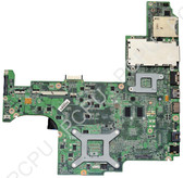 Dell Studio 1569 Intel Laptop Motherboard s989
