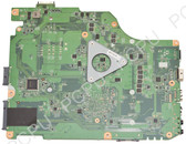 Dell Inspiron 15R N5050 Intel Laptop Motherboard s989