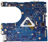 Dell Inspiron 15 5559 Laptop Motherboard w/ Intel i5-6200U 2.4Ghz CPU