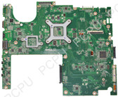 New Dell Studio 15 1558 Intel Laptop Motherboard s989