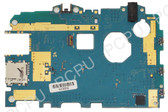 Samsung Galaxy Tab 3 SM-T110 Tablet Motherboard w/ 16GB