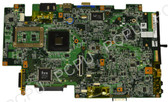 Toshiba L45 Intel Laptop Motherboard s478