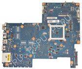 Toshiba Satellite L755 AMD Laptop Motherboard sFS1